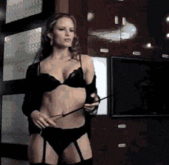 Jennifer Garner Nude Photos, Hot Pics and Scenes 21