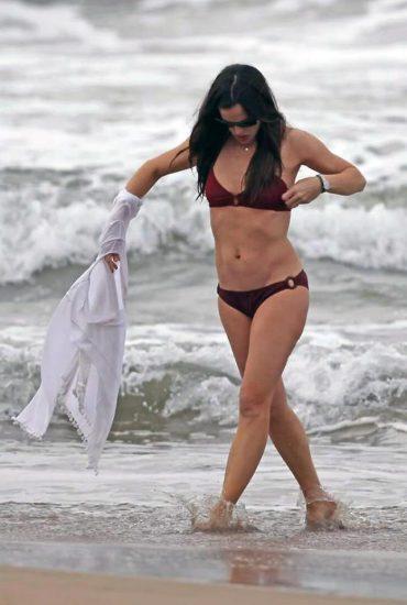 Jennifer Garner Nude Photos, Hot Pics and Scenes 20