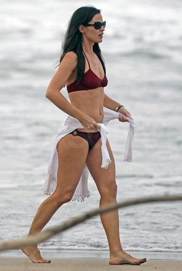 Jennifer Garner Nude Photos, Hot Pics and Scenes 15