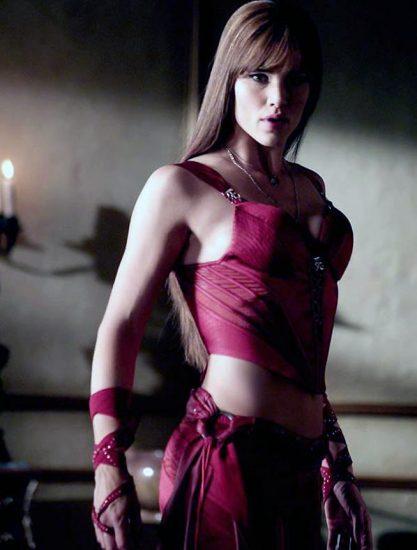 Jennifer Garner Nude Photos, Hot Pics and Scenes 14