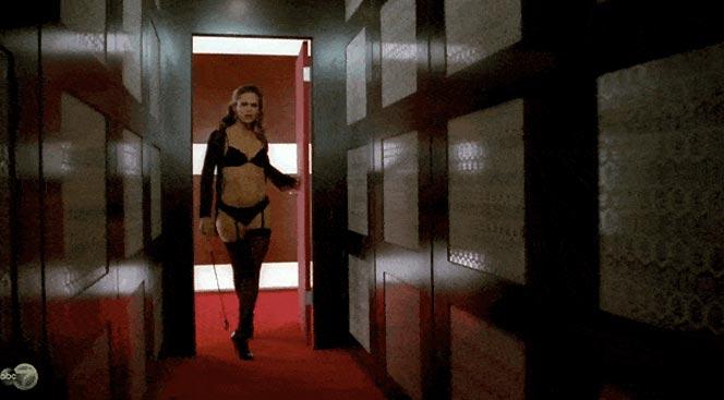 Jennifer Garner Nude Photos, Hot Pics and Scenes 8