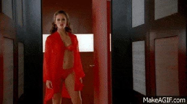 Jennifer Garner Nude Photos, Hot Pics and Scenes 7