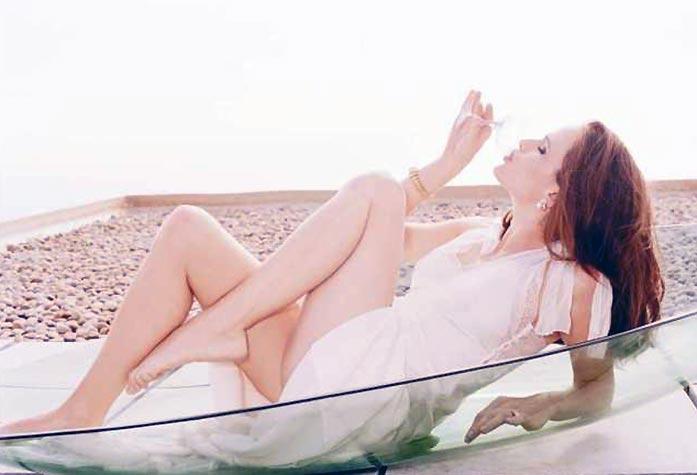 Jennifer Garner Nude Photos, Hot Pics and Scenes 34