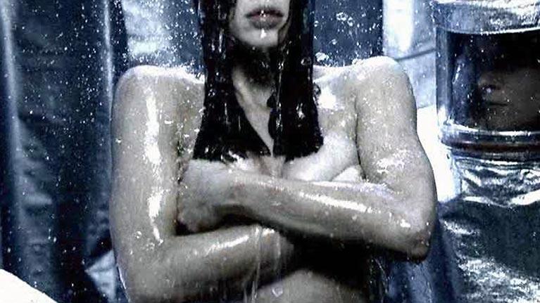 Jennifer Garner Nude Photos, Hot Pics and Scenes 68