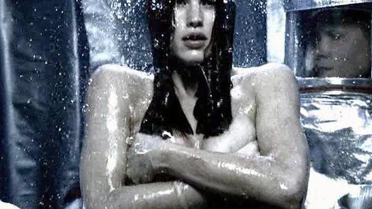 Jennifer Garner Nude Photos, Hot Pics and Scenes 69