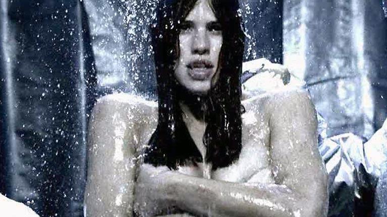 Jennifer Garner Nude Photos, Hot Pics and Scenes 70
