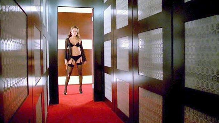 Jennifer Garner Nude Photos, Hot Pics and Scenes 71