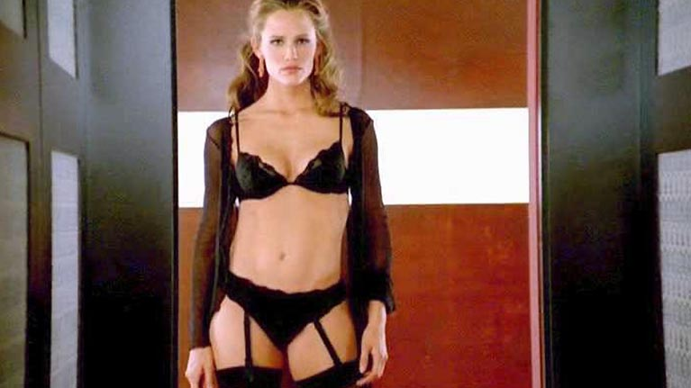 Jennifer Garner Nude Photos, Hot Pics and Scenes 72