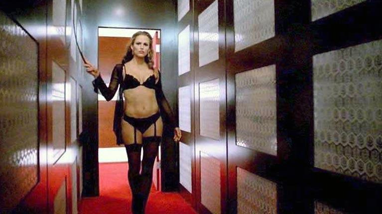 Jennifer Garner Nude Photos, Hot Pics and Scenes 73