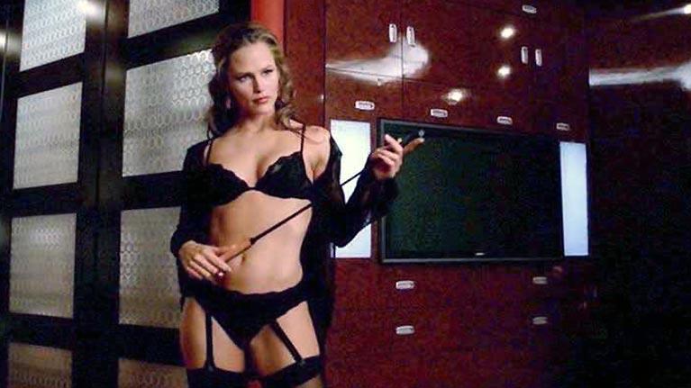 Jennifer Garner Nude Photos, Hot Pics and Scenes 74