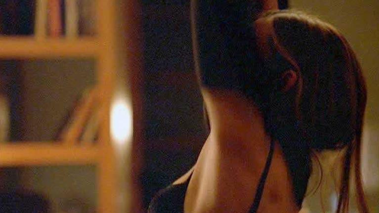 Jennifer Garner Nude Photos, Hot Pics and Scenes 75