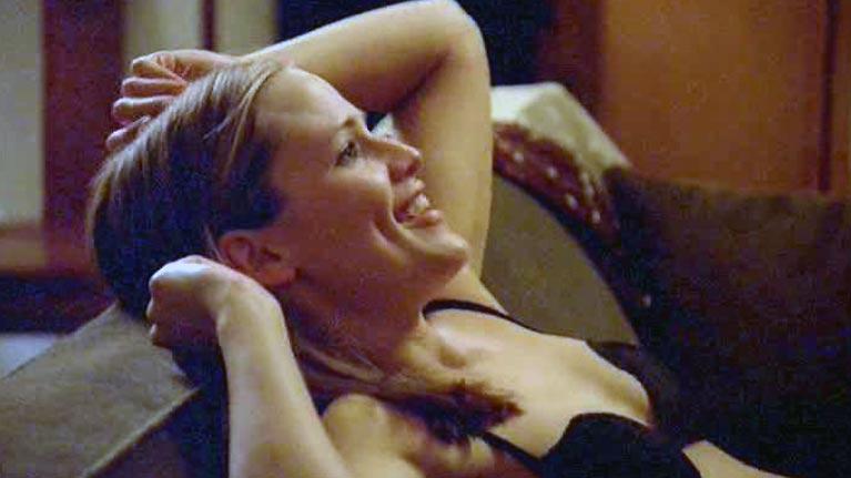 Jennifer Garner Nude Photos, Hot Pics and Scenes 77