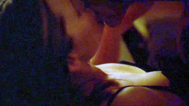 Jennifer Garner Nude Photos, Hot Pics and Scenes 78