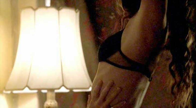 Jennifer Garner Nude Photos, Hot Pics and Scenes 79