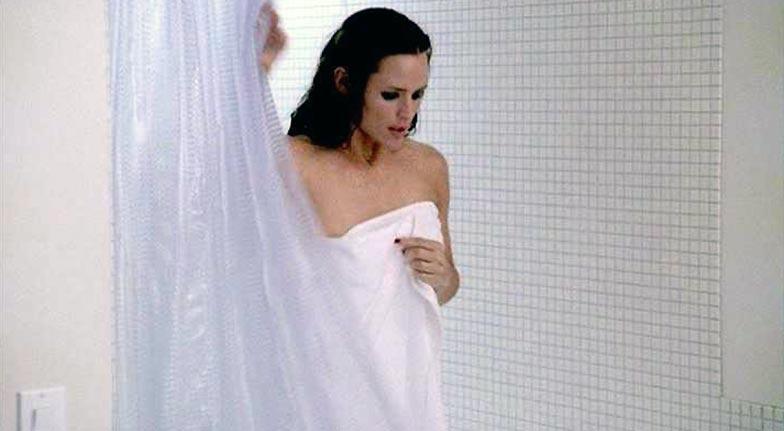 Jennifer Garner Nude Photos, Hot Pics and Scenes 86