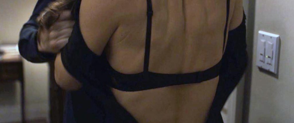 Jennifer Garner Nude Photos, Hot Pics and Scenes 87