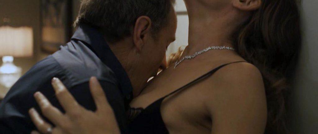 Jennifer Garner Nude Photos, Hot Pics and Scenes 89