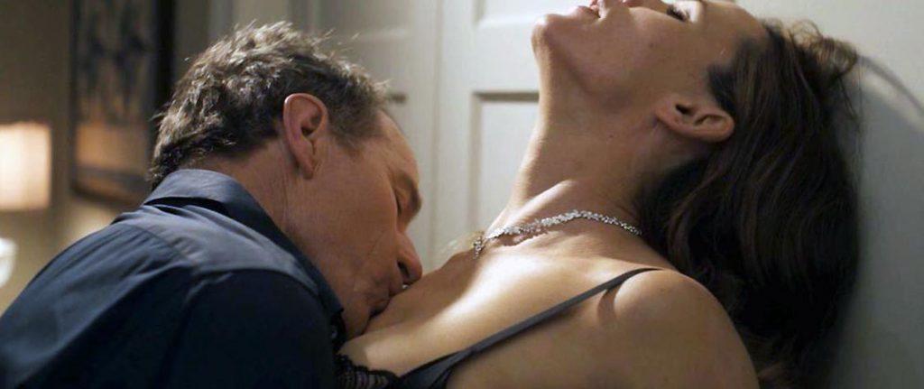 Jennifer Garner Nude Photos, Hot Pics and Scenes 90