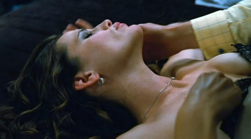 Jennifer Garner Nude Photos, Hot Pics and Scenes 92