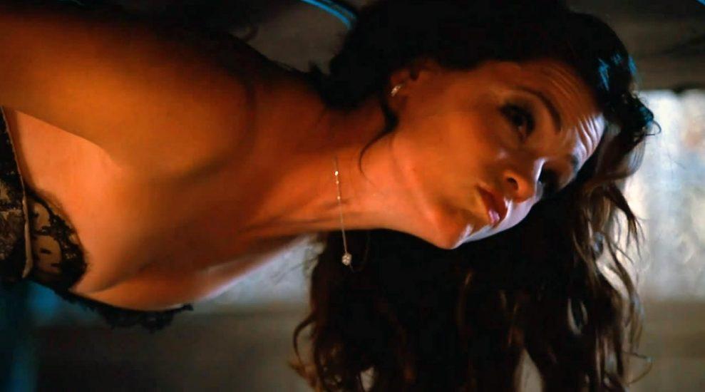 Jennifer Garner Nude Photos, Hot Pics and Scenes 94