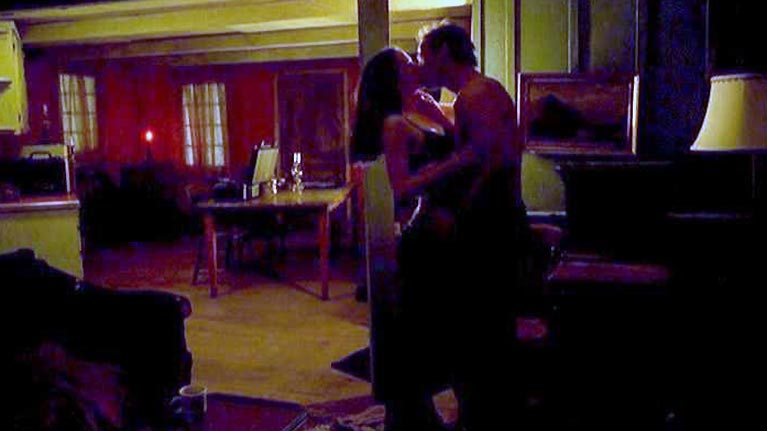 Jennifer Garner Nude Photos, Hot Pics and Scenes 64