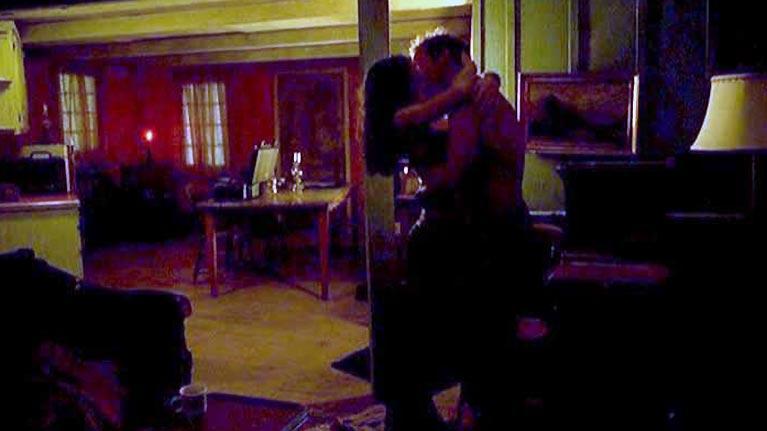 Jennifer Garner Nude Photos, Hot Pics and Scenes 66