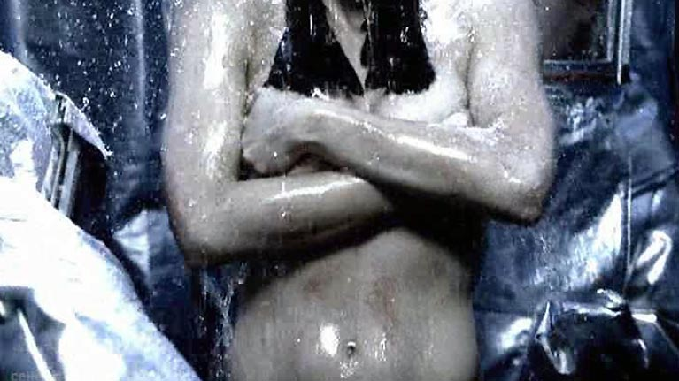 Jennifer Garner Nude Photos, Hot Pics and Scenes 67