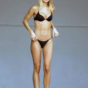 Kimberley Garner Nude Tits and Sexy Bikini Pics [2021] 94