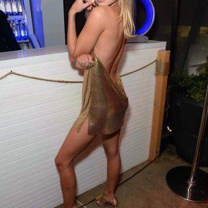 Kimberley Garner Nude Tits and Sexy Bikini Pics [2021] 111