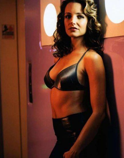 Kristin Davis Nude LEAKED Pics, Porn & Scenes 2021 69
