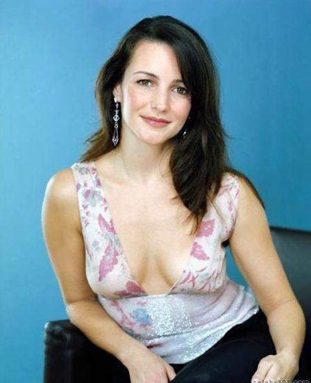 Kristin Davis Nude LEAKED Pics, Porn & Scenes 2021 78
