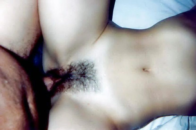 Kristin Davis Nude LEAKED Pics, Porn & Scenes 2021 11