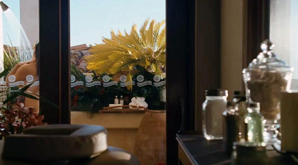 Kristin Davis Nude LEAKED Pics, Porn & Scenes 2021 19