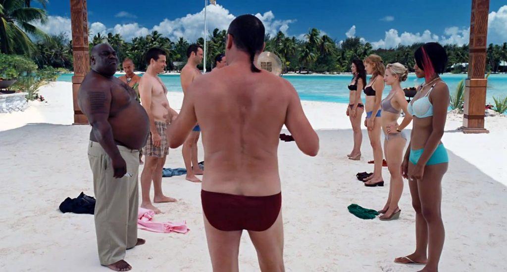 Kristin Davis Nude LEAKED Pics, Porn & Scenes 2021 32