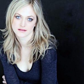 Marin Ireland Nude Leaked Pics, Porn and Sex Scenes 45
