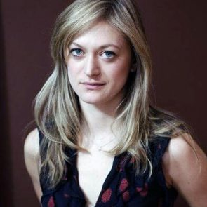 Marin Ireland Nude Leaked Pics, Porn and Sex Scenes 58
