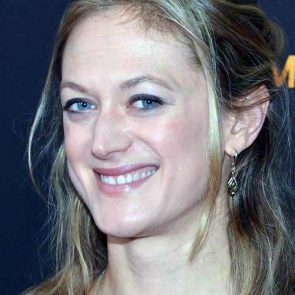 Marin Ireland Nude Leaked Pics, Porn and Sex Scenes 36