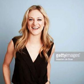 Marin Ireland Nude Leaked Pics, Porn and Sex Scenes 65