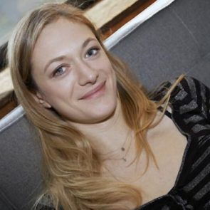 Marin Ireland Nude Leaked Pics, Porn and Sex Scenes 68