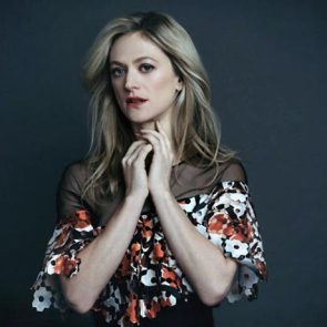 Marin Ireland Nude Leaked Pics, Porn and Sex Scenes 71