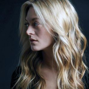 Marin Ireland Nude Leaked Pics, Porn and Sex Scenes 75