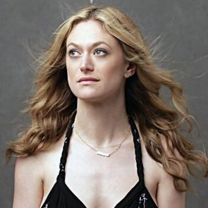Marin Ireland Nude Leaked Pics, Porn and Sex Scenes 77