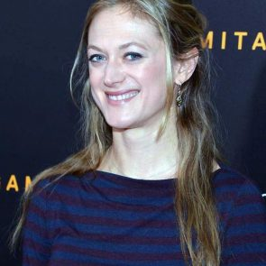Marin Ireland Nude Leaked Pics, Porn and Sex Scenes 78