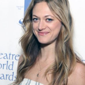 Marin Ireland Nude Leaked Pics, Porn and Sex Scenes 81
