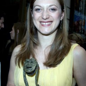 Marin Ireland Nude Leaked Pics, Porn and Sex Scenes 86
