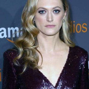 Marin Ireland Nude Leaked Pics, Porn and Sex Scenes 87