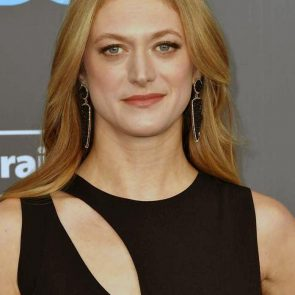 Marin Ireland Nude Leaked Pics, Porn and Sex Scenes 39