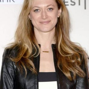 Marin Ireland Nude Leaked Pics, Porn and Sex Scenes 41