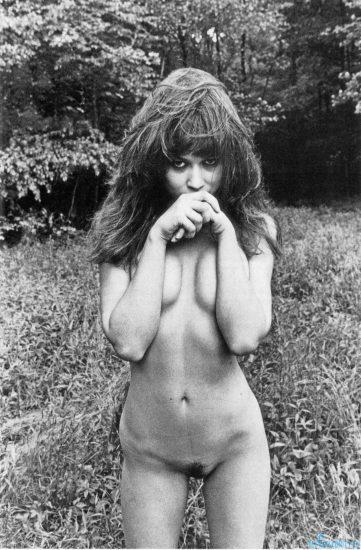 Olga Kurylenko NUDE and Sex Scenes 13