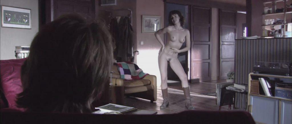 Paz Vega Nude in Real Sex Scenes and Celeb Porn 3